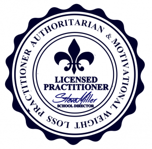 Licensed Practitioner