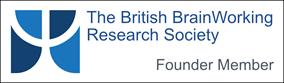 BBRS Founder member logo