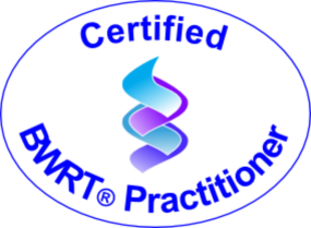 Cetified BWRT(R) Practitioner