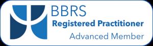 BBRS Advanced Member seal
